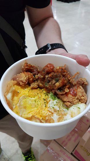 Foto 2 - Makanan di Momokino oleh Annamaria Kitono