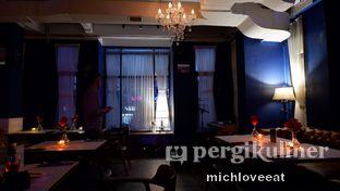 Foto 19 - Interior di Bleu Alley Brasserie oleh Mich Love Eat