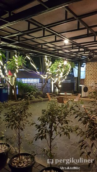Foto 7 - Interior di Winners Coffee oleh UrsAndNic
