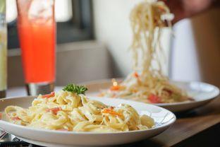 Foto review Sonomane oleh Rifqi Tan @foodtotan 9