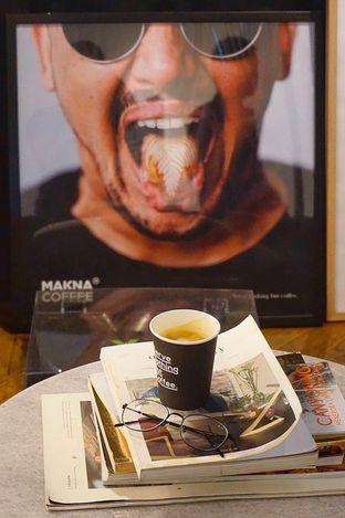 Foto 14 - Makanan di Makna Coffee oleh yudistira ishak abrar