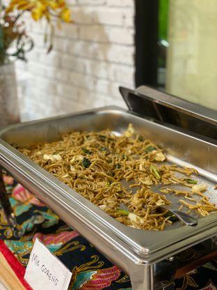 Foto 14 - Makanan di Batavia Bistro oleh Jeljel