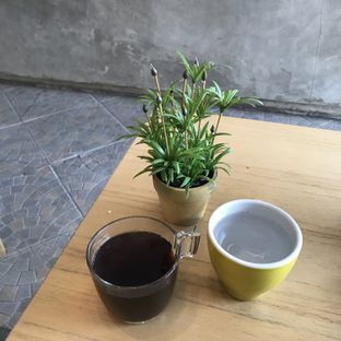 Foto 1 - Makanan di Bhumi Coffee oleh Della Ayu