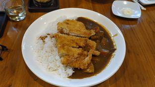 Foto 2 - Makanan di IROIRO oleh Tristo