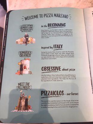 Foto 21 - Menu di Pizza Marzano oleh Levina JV (IG : levina_eat )