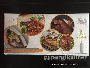 Foto 1 - Makanan di Daun Lada oleh @mamiclairedoyanmakan