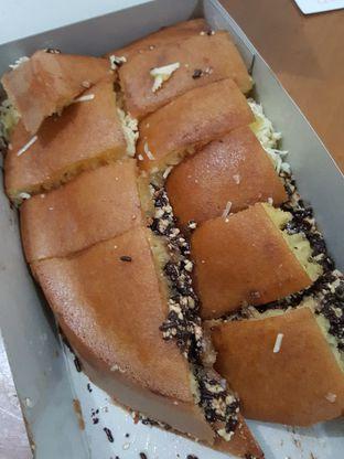 Foto 3 - Makanan di Martabak Pecenongan 78 oleh Stallone Tjia (@Stallonation)