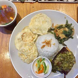 Foto - Makanan di Jardin oleh Sri Yuliawati