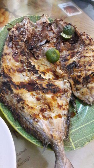 Foto 1 - Makanan di Makassar Seafood Pelangi oleh Andri