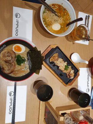 Foto - Makanan di Ippudo oleh Muhammad Ikhwan