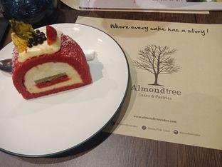 Foto review Almondtree oleh Sisil Kristian 1