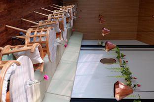Foto 23 - Interior di Kode-in Coffee & Eatery oleh yudistira ishak abrar