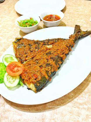 Foto 1 - Makanan di Restaurant Sarang Oci oleh Nerissa Arviana