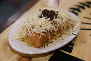 Foto 9 - Makanan di Roti Bakar 88 oleh Kevin Leonardi @makancengli
