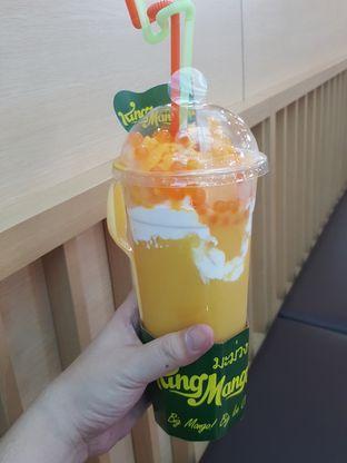 Foto 1 - Makanan di King Mango Thai oleh Stallone Tjia (@Stallonation)