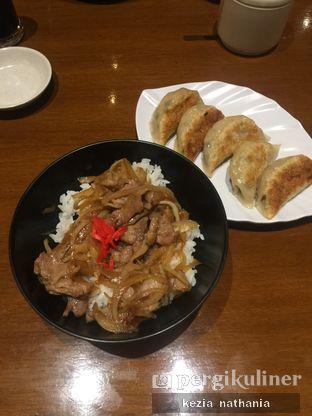 Foto 2 - Makanan di Echigoya Ramen oleh Kezia Nathania