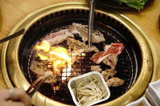 Foto 4 - Makanan di Kintan Buffet oleh Kelvin Tan