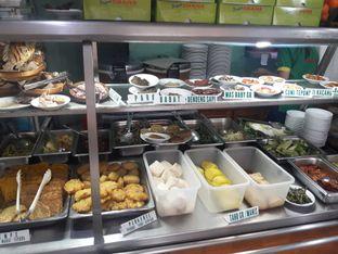 Foto 5 - Makanan di Dapur Cianjur oleh @faizalft