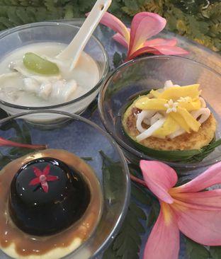 Foto 5 - Makanan di Kembang Goela oleh Andrika Nadia