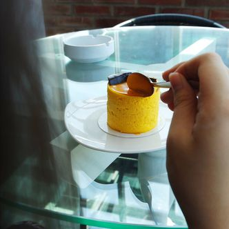 Foto Makanan di Le Epicure Patisserie