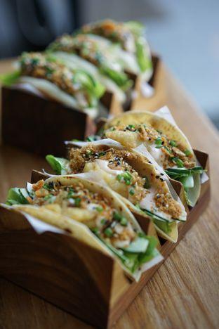 Foto 4 - Makanan di Gatherinc Bistro & Bakery oleh Adria Gabriella