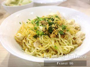 Foto review Rumah Makan Kalimantan oleh Fransiscus  1
