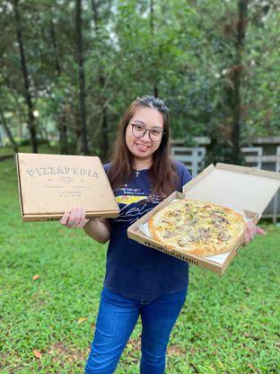 Foto review Pizzapedia oleh Yohanacandra (@kulinerkapandiet) 10