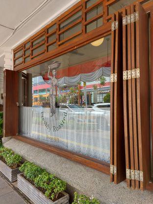 Foto 7 - Interior di Bakoel Koffie oleh Mouthgasm.jkt