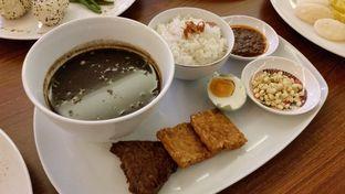 Foto 6 - Makanan di D'Jawa Cafe & Resto oleh El Yudith