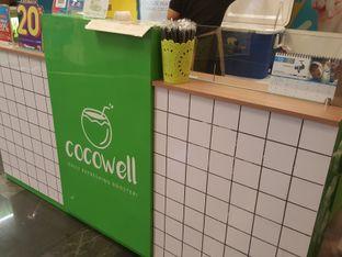 Foto 4 - Makanan di Cocowell oleh Stallone Tjia (@Stallonation)