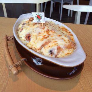 Foto review Zenbu oleh foodfaith  1