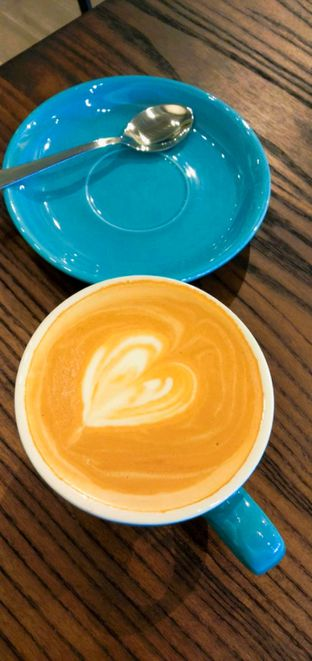 Foto review Upsolute Cafe oleh duocicip  7