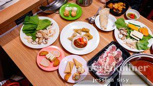 Foto 8 - Makanan di Onokabe oleh Jessica Sisy