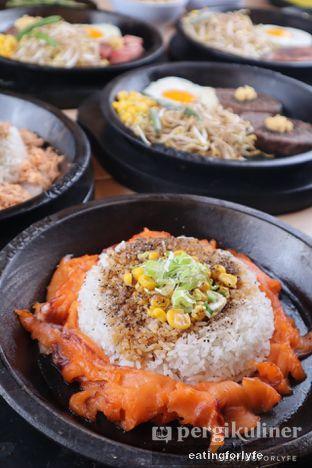 Foto review Mazeru oleh Fioo   @eatingforlyfe 5