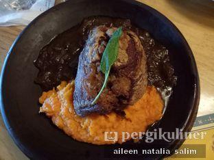 Foto 5 - Makanan di Social House oleh @NonikJajan