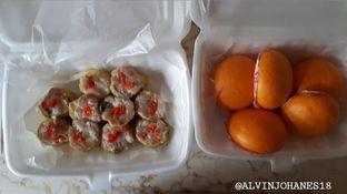 Foto 3 - Makanan di Central Restaurant oleh Alvin Johanes