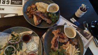 Foto review Moonshine Dine & Lounge oleh Review Dika & Opik (@go2dika) 1