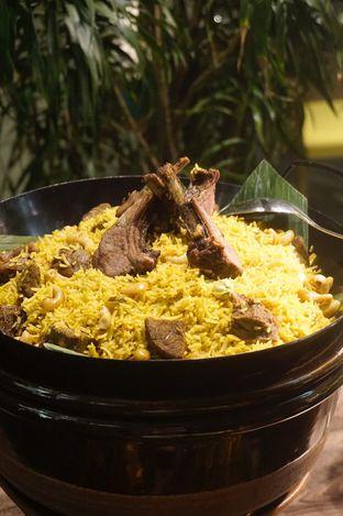 Foto 20 - Makanan di Clovia - Mercure Jakarta Sabang oleh yudistira ishak abrar