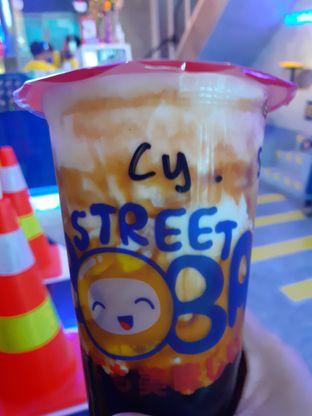 Foto review Street Boba oleh Threesiana Dheriyani 2