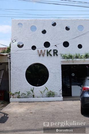 Foto review Warung Kopi Rakjat oleh Darsehsri Handayani 8