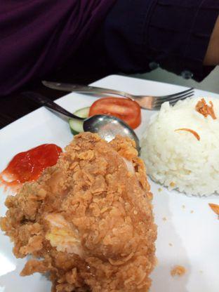 Foto 4 - Makanan di GH Corner oleh Cindy Anfa'u