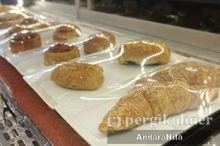 Foto 7 - Makanan di OHLALA Maison oleh AndaraNila