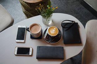 Foto 7 - Makanan di Awesome Coffee oleh yudistira ishak abrar