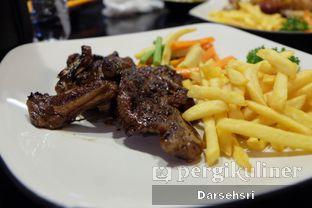 Foto 3 - Makanan di Georgia Grill oleh Darsehsri Handayani