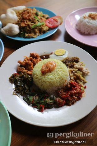 Foto 4 - Makanan di Tokito Kitchen oleh feedthecat