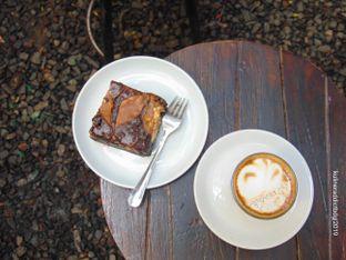Foto 2 - Makanan di Kozi Coffee oleh Kuliner Addict Bandung