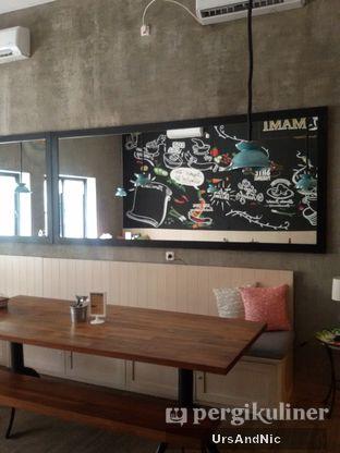 Foto 9 - Interior di Opah Mami oleh UrsAndNic