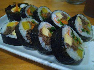 Foto 1 - Makanan di An.Nyeong oleh T Fuji Hardianti