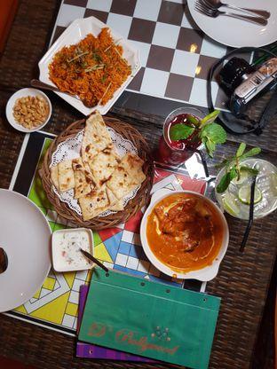 Foto 10 - Makanan di D' Bollywood oleh Yuli || IG: @franzeskayuli