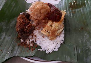 Foto review Bogor Permai Bakery & Restaurant oleh Susy Tanuwidjaya 4